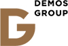 DEMOS GROUP